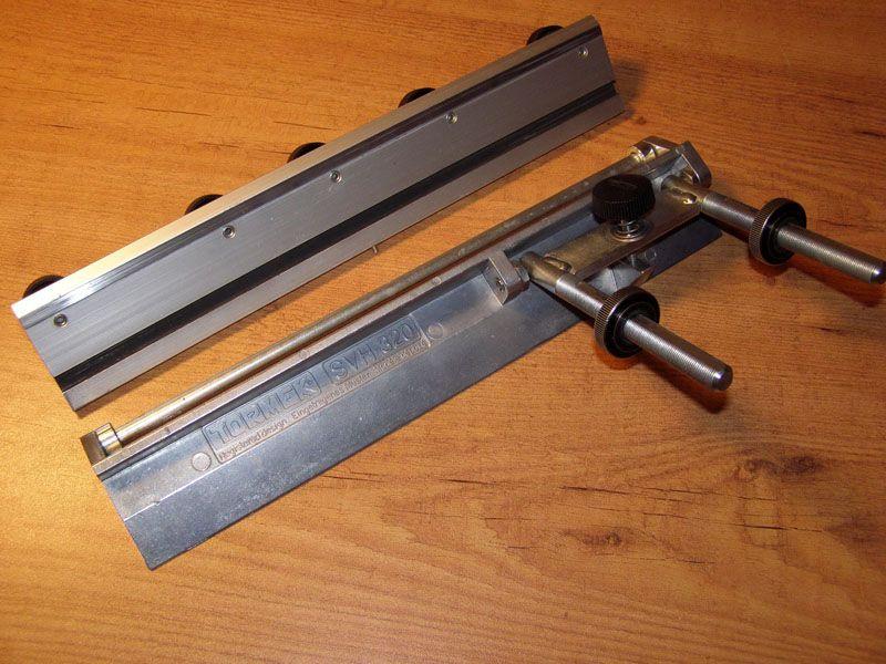 В рейсмусовые станки для строгания устанавливают специальные ножи