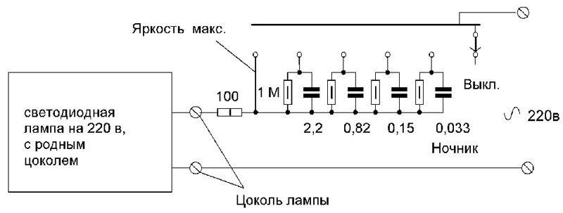 Как обнулить картридж Canon серии MP 67