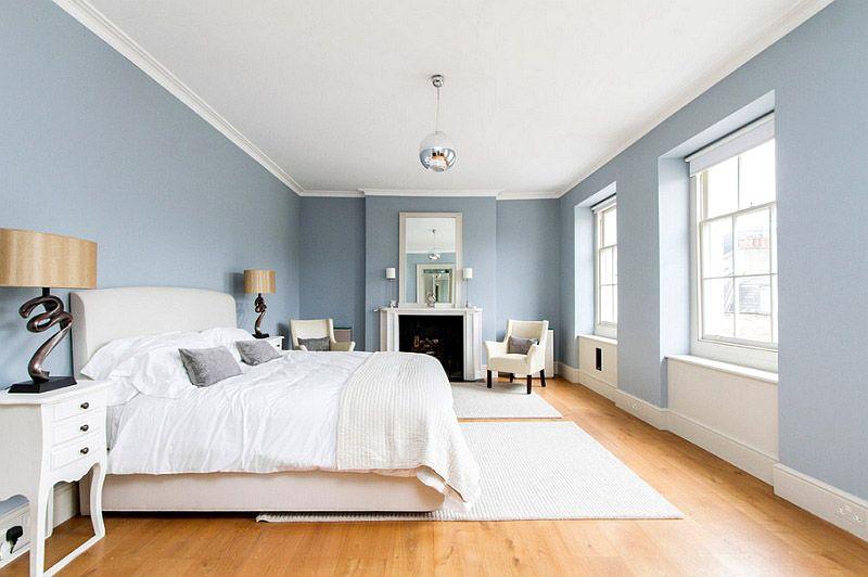 Bedroom rooms with gray walls Breathtaking Gray Bedroom