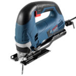 Bosch/ GST 850 BE