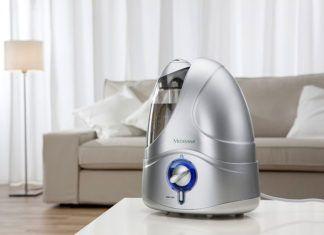Увлажнитель воздуха: польза и вред, отзывы и мнение врачей