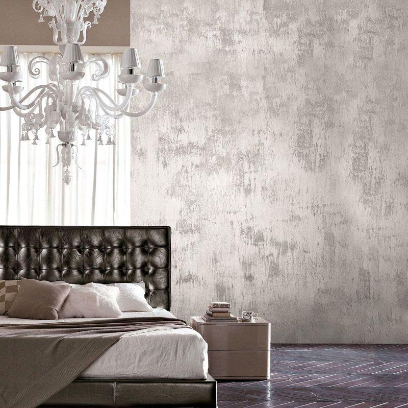 Стены в белом цвете актуальны для многих комнат