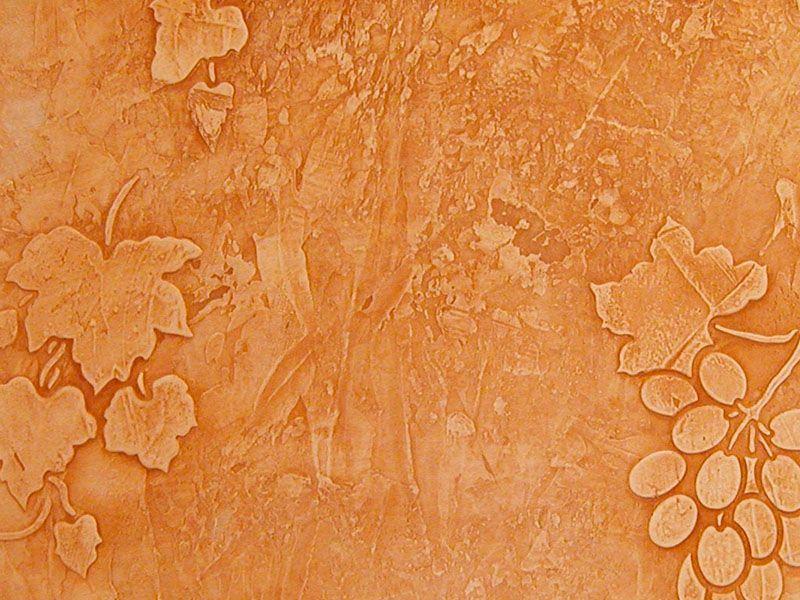 Акриловая штукатурка Леонардо – неизменно привлекательный внешний вид