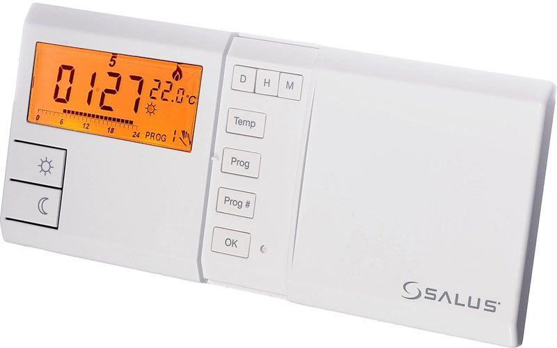 Поддерживать температуру на заданном уровне несложно