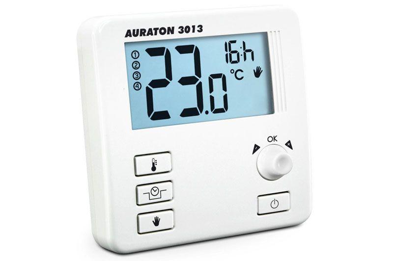 Предел регулирования температуры ограничен конструктивными особенностями