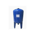 Waterstry 50 литров, вертикальный