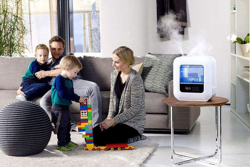 При использовании паровых моделей необходимо постоянный присмотр за детьми
