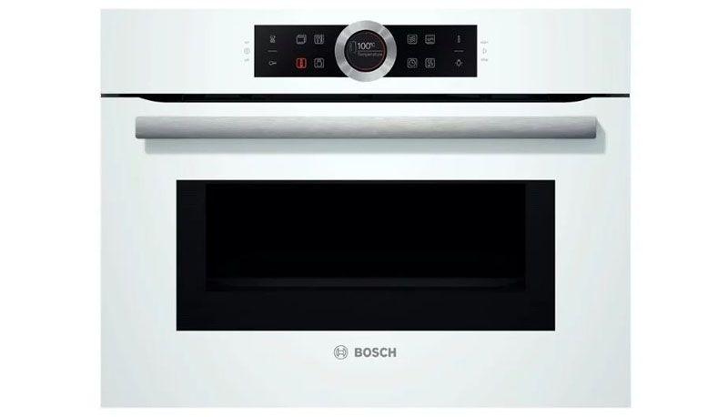 Модель «Bosch CMG 633 BW 1»