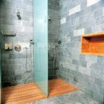 5 полезных советов и лучшие фото отделки бани внутри