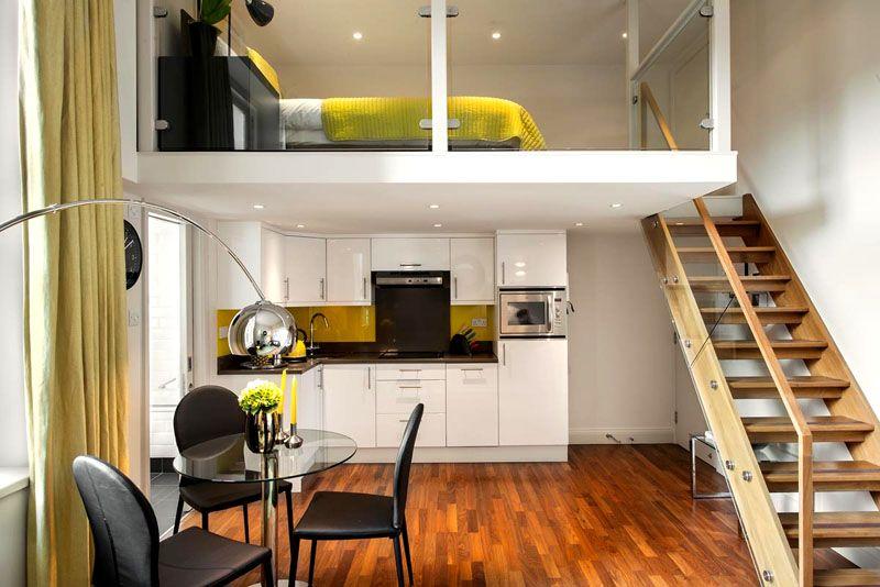 Фото планировки однокомнатной квартиры на 30 кв.м.