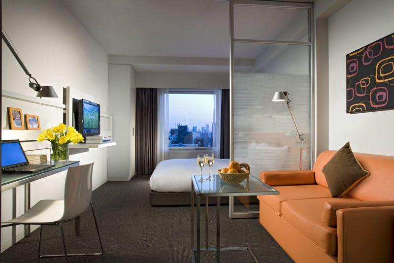Планировка однокомнатной квартиры для молодой пары