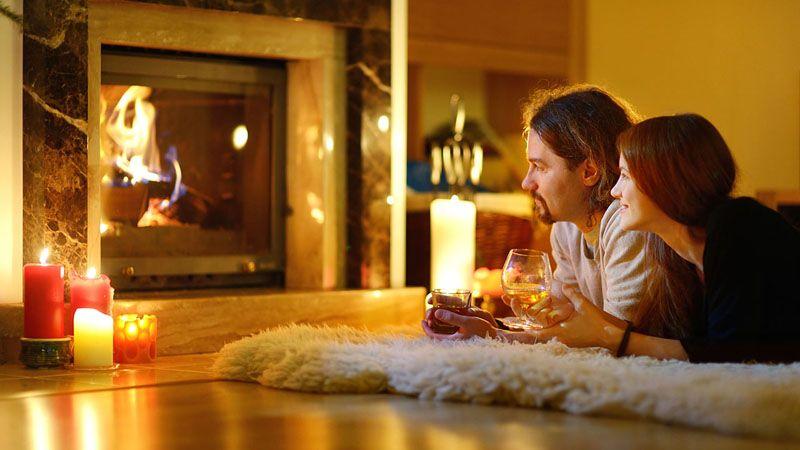 На самом деле лучше быть романтиком, не все приятные вещи поддаются строгому анализу