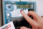 Показания счётчика электроэнергии: как снять данные и рассчитать оплату