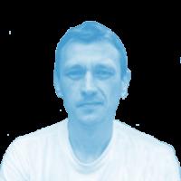 Андрей Феофанов