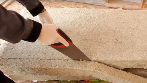 Варианты отделки мансарды своими руками: фото креативных идей