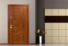 Рейтинг лучших входных дверей в квартиру: отзывы