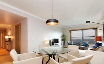 Как сделать ремонт квартиры в новостройке с нуля