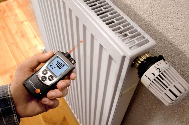 Терморегуляторы имеют широкую область использования