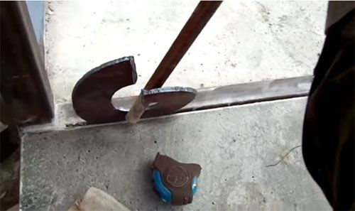 Выбираем винтовые сваи для фундамента: цена с монтажом и особенности устройства основания своими руками