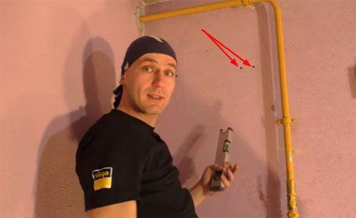 Создаём комфортные условия, или Зачем нужен газовый настенный двухконтурный котёл с закрытой камерой сгорания