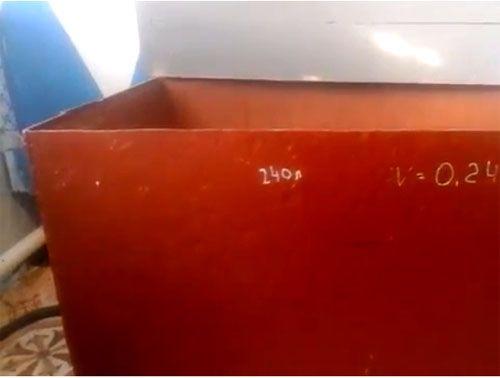 Как грамотно выполнить подключение стиральной машины к водопроводу и канализации новичку