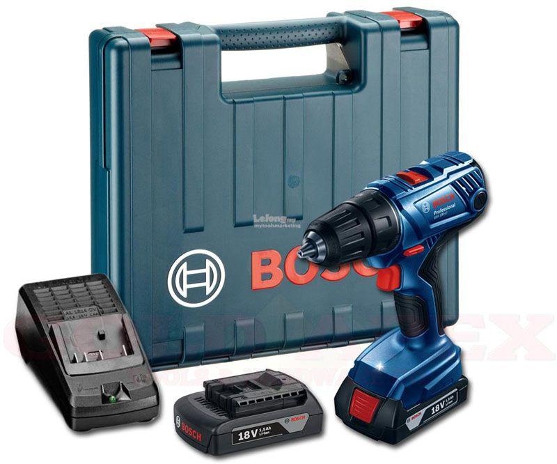 Второй аккумулятор и быстрая зарядка АКБ позволяют работать долго и эффективно