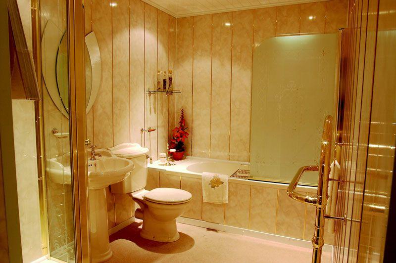 Идеи для ванной комнаты своими руками минимум затрат 29