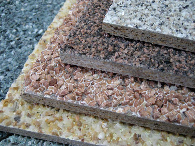 ЦСП плиты: размеры и цены