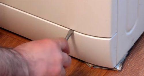 Как почистить стиральную машину лимонной кислотой: отзывы, технологии, полезные рекомендации