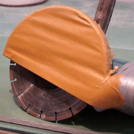 ЦСП плиты: размеры и цены, основные характеристики и варианты использования