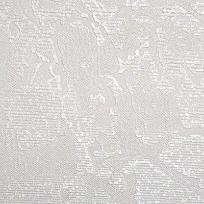 Обои под покраску: плюсы и минусы, рекомендации по выбору и применению