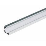 Uniel UFE-A03 Silver