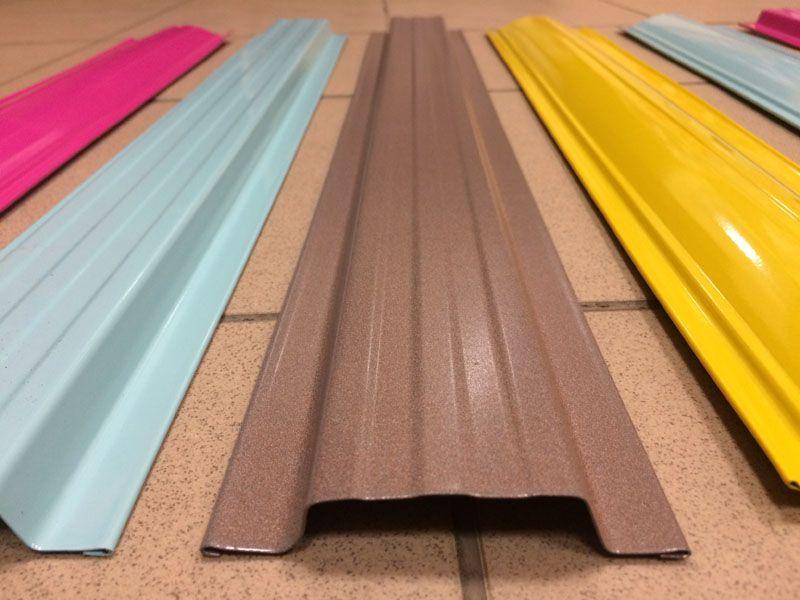Качественное декоративное покрытие выполняет защитную функцию