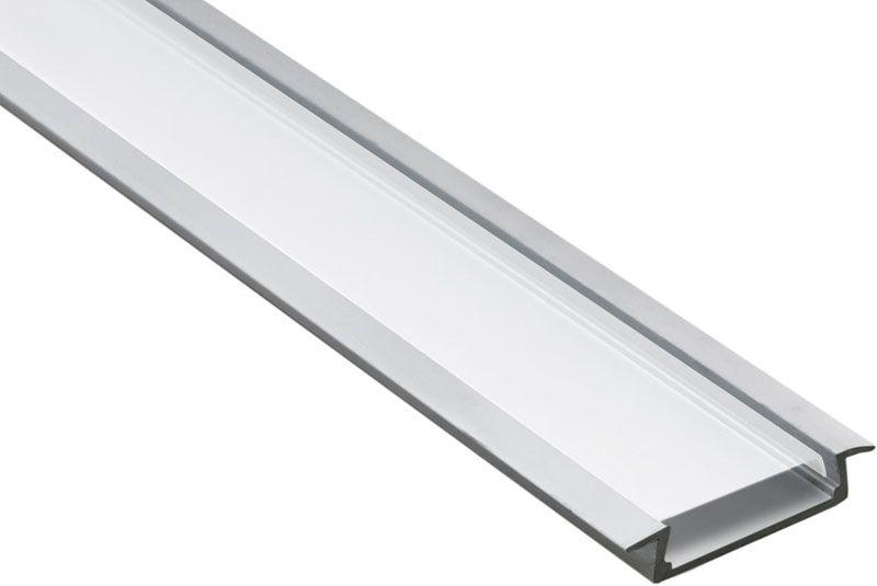 У алюминиевых моделей неизменно высокое качество