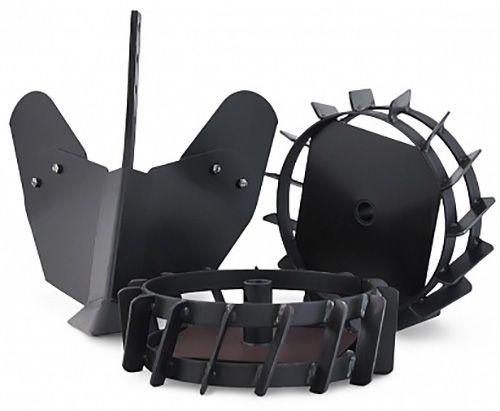 Комплект навесного оборудования МКМ-1