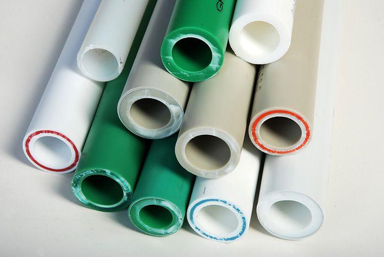 Для изготовления могут использоваться различные материалы