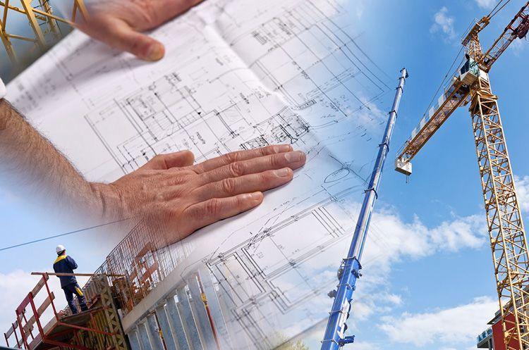Для строительства апарт-зданий нужно меньшее количество разрешений