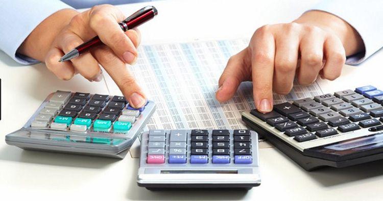 Владельцы апартаментов не могут рассчитывать на получение субсидий и льгот