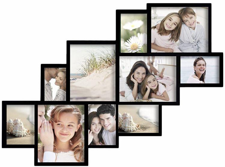 Сделать открытку онлайн из нескольких фотографий, пограничника открытки днем