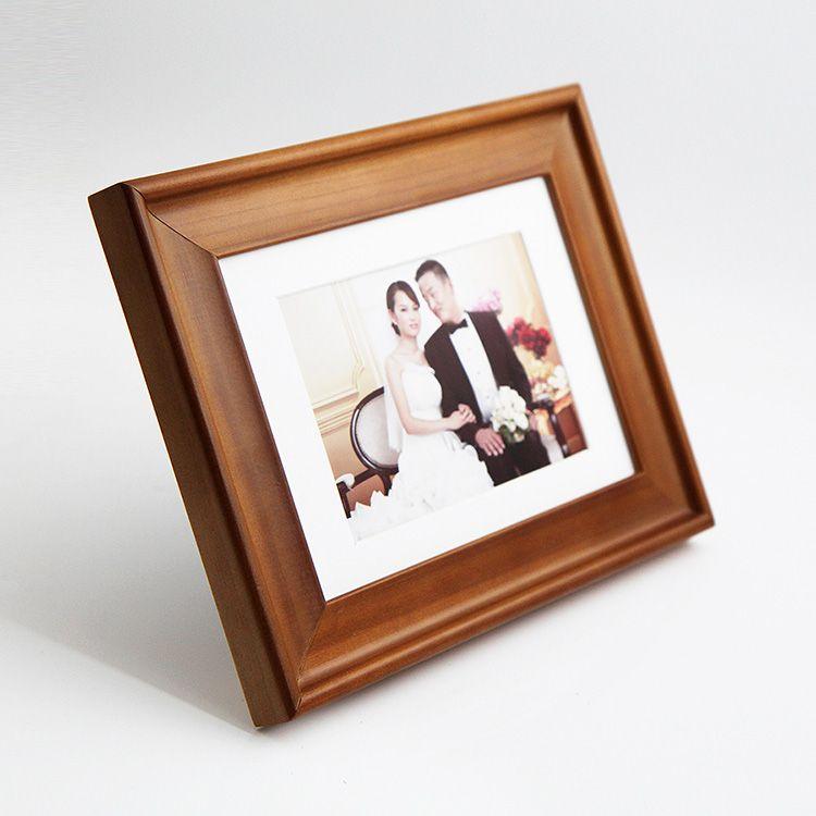 можно ли дарить фото в рамке присутствуют черви