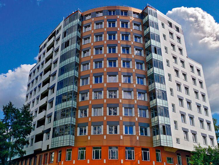 Перевести апартаменты в жилой фонд нелегко, но можно