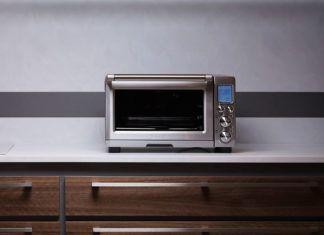 Настольный электрический духовой шкаф – техника для дома, которой обрадуется каждая хозяйка