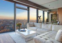 Апартаменты и квартира: в чём разница, плюсы и минусы, юридические тонкости