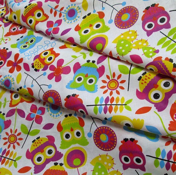 Процесс выбора ткани – увлекательное занятие