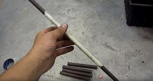 Споттер своими руками: как быстро и легко сделать прибор для точечной сварки
