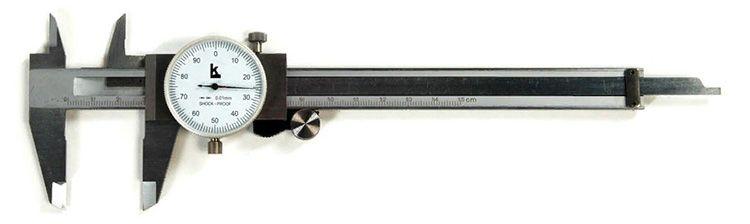 Доли определяются по индикатору: номер деления, на котором остановилась стрелка, умножают на его цену