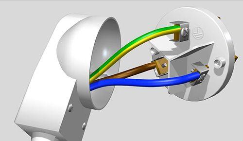 Как самостоятельно выполнить подключение варочной поверхности к электросети и не испортить при этом бытовую технику