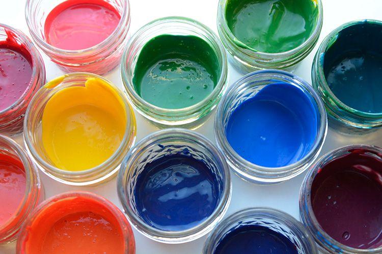 Не забывайте, у каждого человека может быть собственное восприятие цвета. Поэтому, скорее всего, один и тот же оттенок вы и продавец кодеров могут видеть по-разному