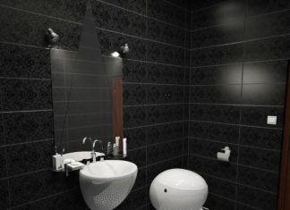 Тонкости процесса, или Укладка плитки в ванной комнате своими руками быстро и качественно