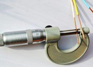 Азбука мастера: подробная инструкция, как пользоваться микрометром